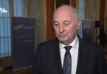 Polscy naukowcy z coraz większymi sukcesami na świecie. Mają znaczący wpływ na rozwój nowych leków i sztucznej inteligencji