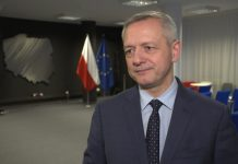 Polska bez pełnomocnika ds. cyberbezpieczeństwa. Minister cyfryzacji: będą korekty w polskim systemie cyberbezpieczeństwa