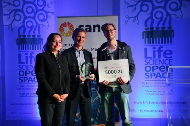 nagroda-startup-lsos-19