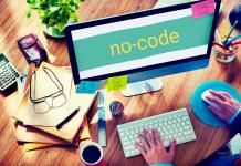 no-code-qalcwise