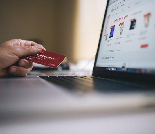 sklep-e-commerce