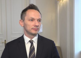 Polska zmniejszyła składkę na programy opcjonalne Europejskiej Agencji Kosmicznej. Uniemożliwi to polskim firmom odgrywanie wiodącej roli w kluczowych misjach