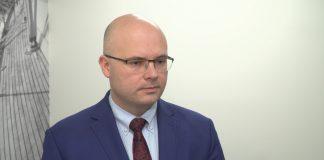 Polska szybko i skutecznie wydaje unijne fundusze. W nowej perspektywie potrzebne są zmiany w organizacji konkursów i rozliczaniu projektów
