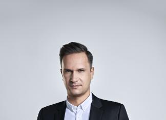 Piotr Morkowski, Inwestor, Szef Rady Nadzorczej Brand New Galaxy