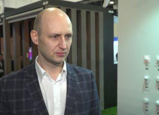 """Firma z Polski stworzyła """"mózg"""" dla inteligentnych domów. Umożliwi współpracę wielu urządzeń różnych producentów"""