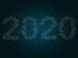 Fortinet przedstawia prognozy cyberzagrożeń na 2020 rok