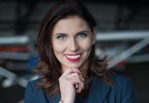 Katarzyna Richter – ekspert HR