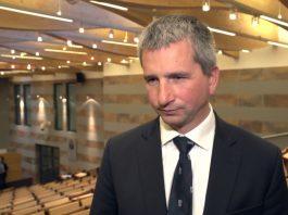 Mateusz Szczurek: Spowolnienie gospodarcze jest już faktem. Powtórki z wielkiego kryzysu sprzed dekady jednak nie będzie