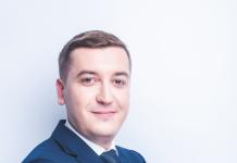 Paweł Kruszyński – Członek Zarządu w Assay Investment