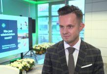 Polska kardiologia na najwyższym światowym poziomie. Mimo postępów w leczeniu choroby serca wciąż główną przyczyną zgonów