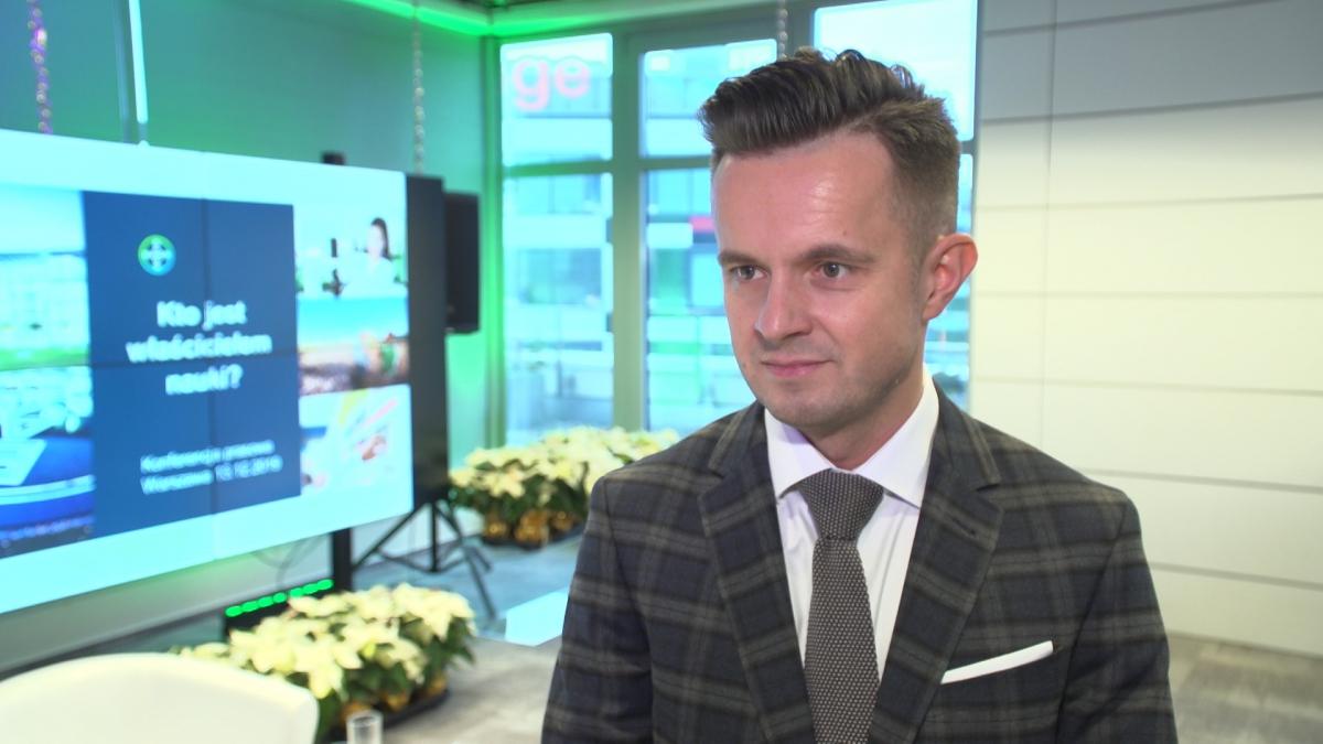 Polska kardiologia na najwyższym światowym poziomie. Mimo postępów w leczeniu choroby serca wciąż główną przyczyną zgonów 1 MEDYCYNA I FARMACJA