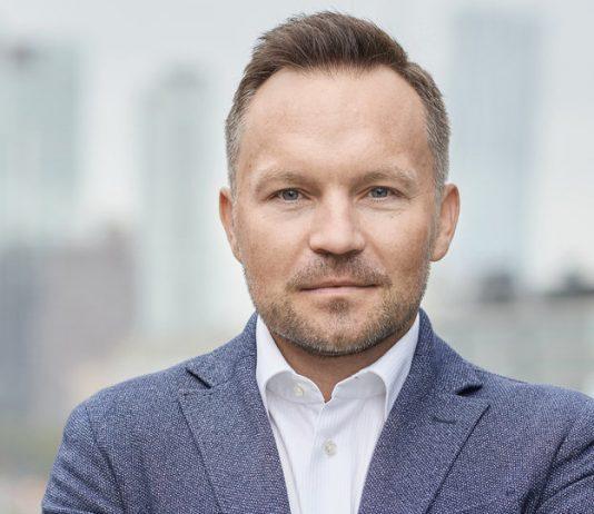 Rafał Nachyna