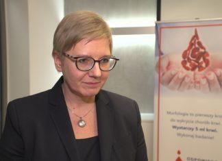 Rutynowa morfologia pomaga wcześnie wykryć nowotwory krwi. Lekarze postulują powrót tego badania w ramach medycyny pracy