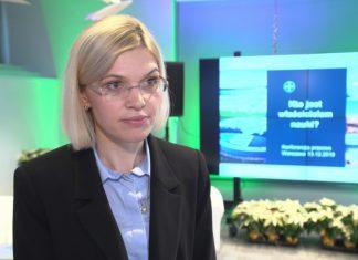 Rewolucyjne dokonanie polskich biotechnologów. Coraz bliżej opracowania odpornych na wirusy odmian warzyw