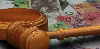 frankowicze sąd