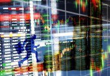 kryzys forex giełda