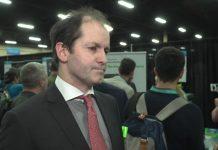 CES 2020: Innowacyjne, ekologiczne pudełka zrewolucjonizują branżę e-commerce. Naszpikowane czujnikami mogą być wykorzystywane tysiące razy