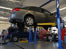 mechanik warsztat samochodowy (3)