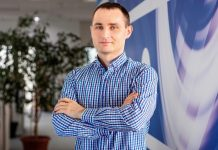 Michał Pietruszka - Mobiem Polska