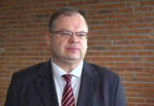 Prezes ULC: Coraz większa liczba dronów i podniebnych taksówek wymaga zapewnienia bezpieczeństwa. Wkrótce w życie wejdą nowe unijne przepisy