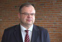 Polak na czele Agencji Unii Europejskiej ds. Bezpieczeństwa Lotniczego. Jego zadaniem będzie wprowadzenie do lotnictwa najnowszych technologii