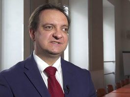 Piotr Soroczyński