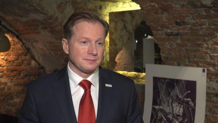 15 tys. hoteli na świecie i 600 w Polsce. Następca Neckermann Polska startuje z ofertą wyjazdową