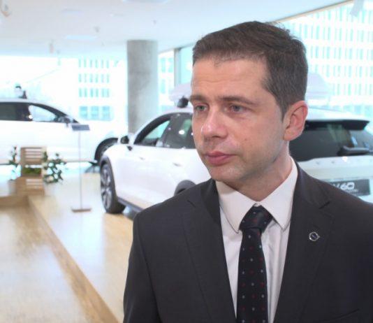 2019 rok należał do SUV-ów. W najbliższych latach na rynku będą rządzić hybrydy