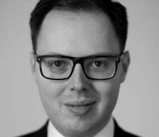 Aleksander Jóźwik,Chief Strategy Officer,Rent like home