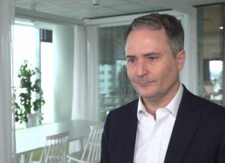 Allegro zainwestuje w tym roku 1 mld zł w rozwój platformy. 200 mln ofert i 20 proc. więcej sprzedawców do końca roku