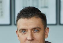 Bartosz Tomczyk - Provema