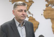 Coraz więcej Polaków kupuje wakacyjne wycieczki kilka miesięcy przed wyjazdem. Sezon 2020 zapowiada się na bardziej udany niż ubiegłoroczny