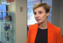 Już ponad połowa Polaków co najmniej raz w roku robi badania profilaktyczne. Coraz częściej chodzimy też do lekarza