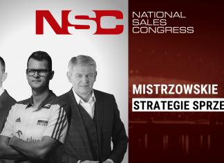 National Sales Congress 2020 (1)
