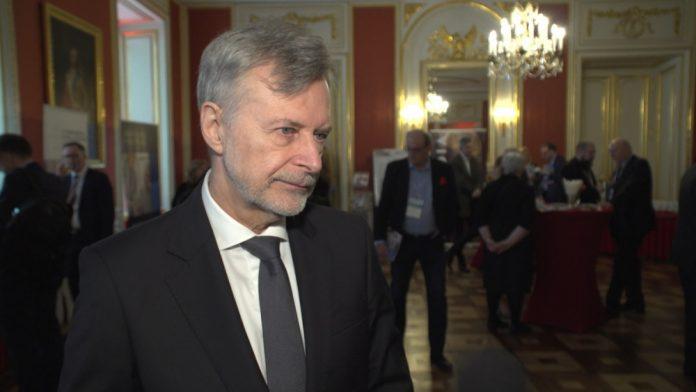 Opieka psychiatryczna w Polsce zaczyna wychodzić z głębokiego kryzysu. Resort zdrowia znacząco zwiększył dostęp do psychiatrów