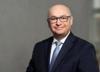 Paweł Bielak, Prezes Zarządu Vetrex