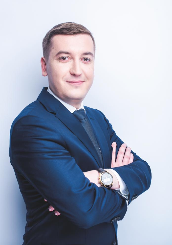 Paweł Kruszyński