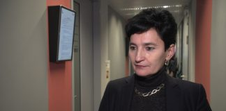 Polska ma duży problem z przyciąganiem i rozwijaniem kadr. Wkrótce może zabraknąć miliona pracowników