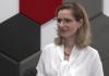 Pracodawcy obawiają się odpływu ukraińskich pracowników do Niemiec. Apelują o uproszczenie procedur w ich zatrudnianiu