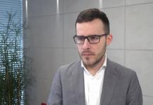 Rynek nieruchomości komercyjnych w Polsce przyciąga inwestorów. W segmencie biurowym spodziewane są spektakularne transakcje