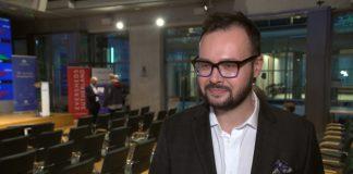 Polskie start-upy mają dostać lepsze warunki do rozwoju. Planowane jest szersze wykorzystanie sztucznej inteligencji i technologii blockchain