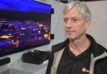 Nowy standard HDMI to krok w stronę telewizji wysokich rozdzielczości. Graczom zapewni z kolei niespotykaną dotąd płynność obrazu