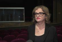 Nowe technologie coraz szerzej wchodzą do teatru. Reżyserzy spektakli chętnie sięgają po rozszerzoną i wirtualną rzeczywistość