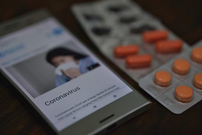 koronawirus (3)