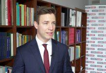 Wojciech Jakóbik