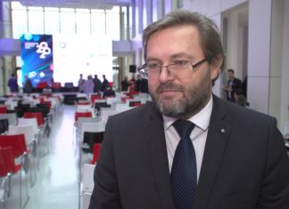 Czeka nas druga rewolucja w elektromobilności. Wodór ma być przyszłością transportu, a Polska jest jednym z liderów tego rynku w Europie