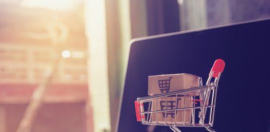 e-commerce sklep internetowy