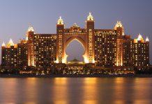 The Palm Atlantis