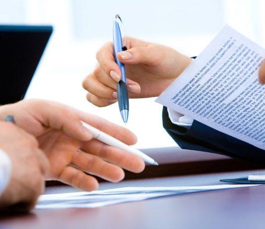 umowa (2)