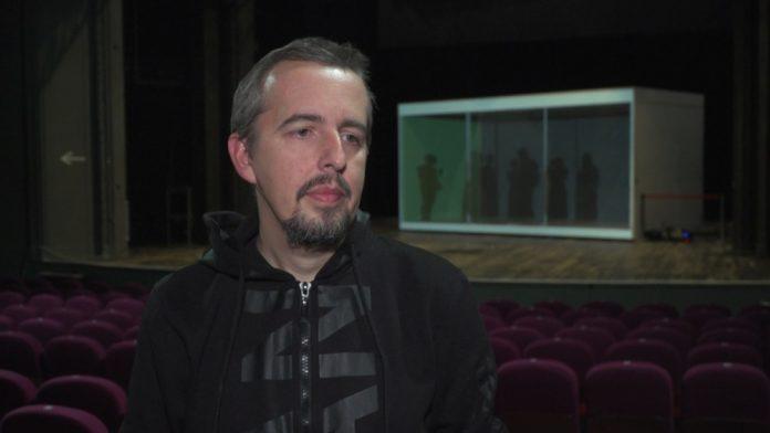 Rusza pierwsza trasa koncertowa z hologramowym artystą. Po VR sięgają także teatry i Hollywood